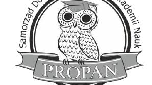 Ogłoszenie konkursu PROPAN 2017
