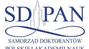 Nabór do Zespołu Prawnego Rady SD PAN
