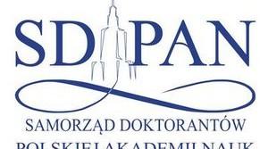 I Konferencja Doktorantów PAN – materiał filmowy